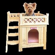 домик-для-маленькой-собаки-небо-усадьбамастеров-180x180