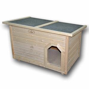 будка-для-маленькой-собаки-усадьбамастеров