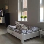 лежак-для-собаки-усадьбамастеров