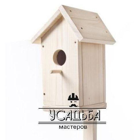 skvorechnik-dlya-ptic-kupit