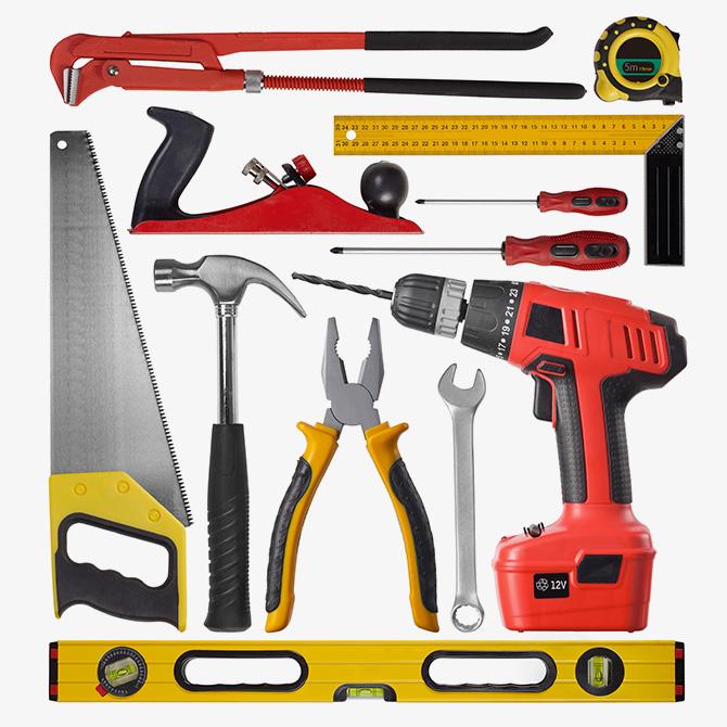 custom_elearning_development_tools1