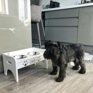 подставка-под-Миски-собак