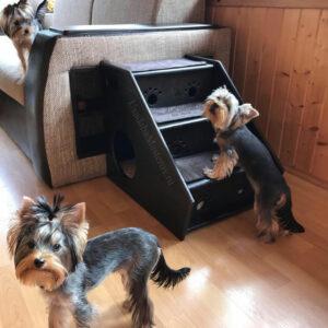 ступеньки-для-собак-прикроватные-усадьбамастеров