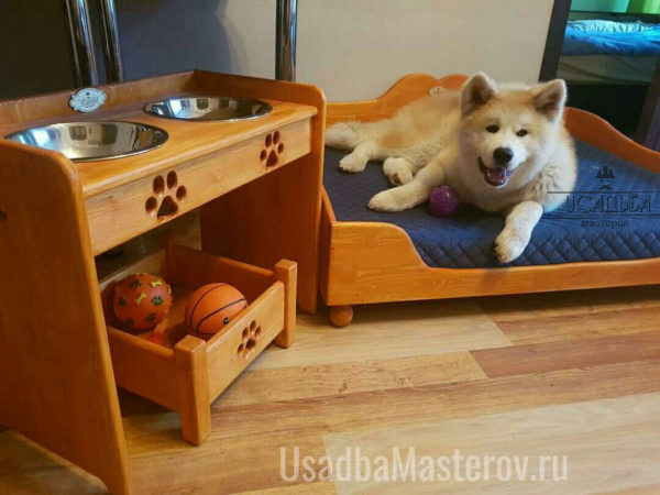 Копия-лежанка-для-собаки