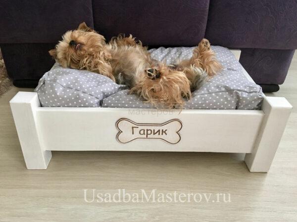 Подушка для лежанки для домашних животных