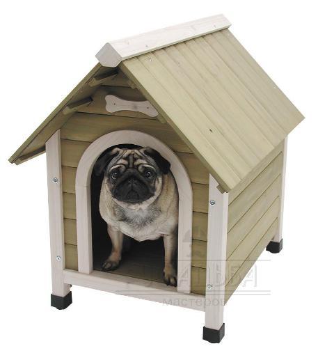 купить-домик-для-мопса
