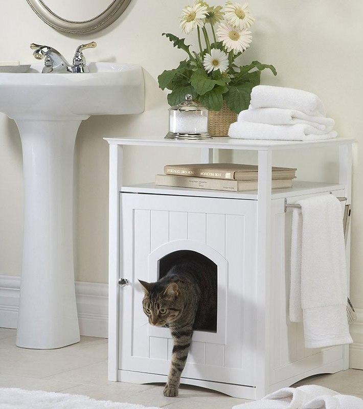 туалет-для-кошек-усадьбамастеров
